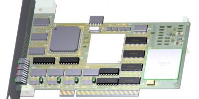 3d-400x200,c,e=png