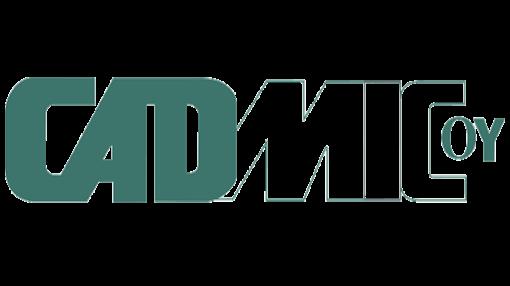 cadmic_logo_1-510x286,c