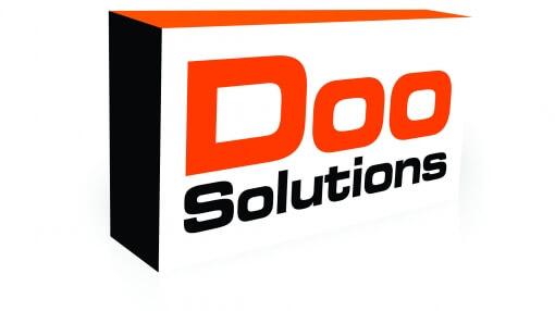 doo_logo3-510x286,c