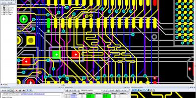layout-400x200,c,e=png