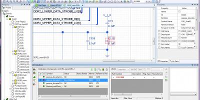 padsdesigner-400x200,c,e=png