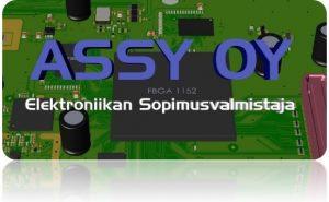 AssyOy